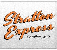 Stratton Express